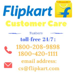 Flipkart Customer Care · Flipkart toll free numbers. Contacts of Flipkart. Flipkart Customer Care 2017