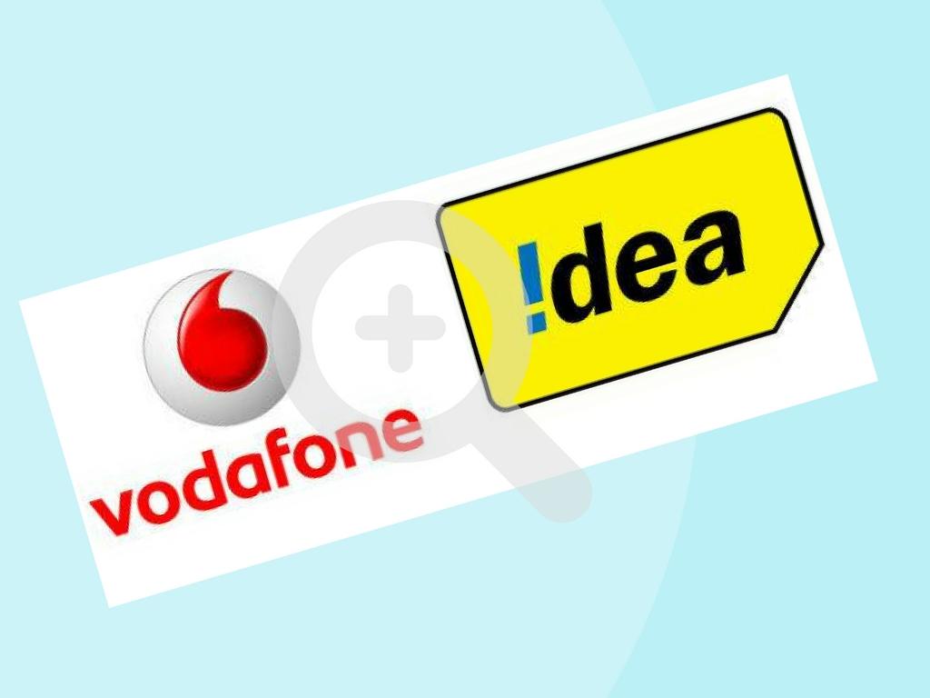 Vodafone Idea merger · Indian subscribers will enjoy a ...