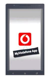 my vodafone app, my vodafone, vodafone play app